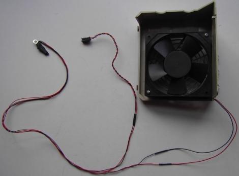 SUN Sun Noise Reduction Kit V2